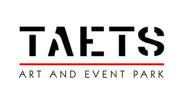 Taets+Art+and+Event+Park2