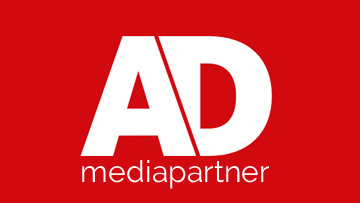 AD-mediapartner