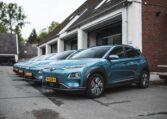 mobility-service-nederland