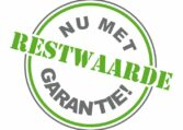 leasebijtellingvriendelijk-nl