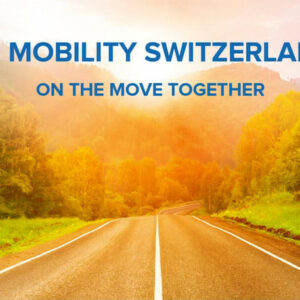 H2 Mobility Switzerland Association