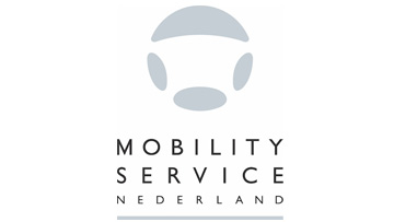 mobility-service-nederland-logo