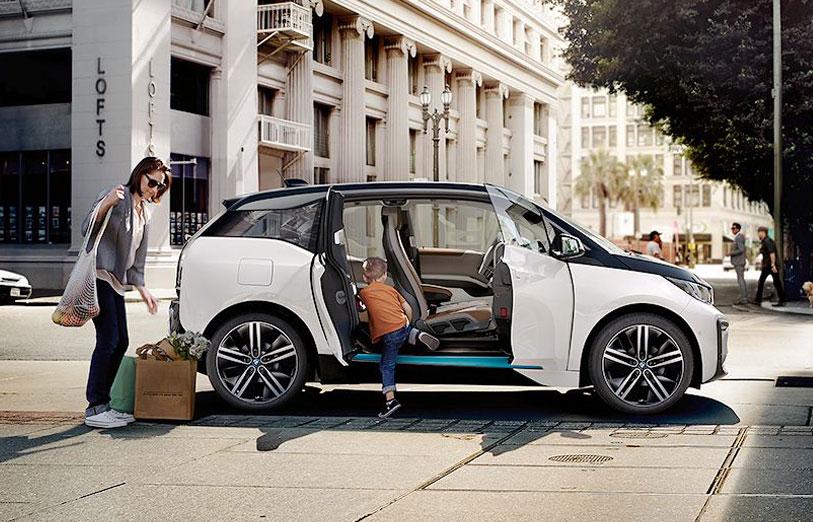 Elektrische Auto Private Leasen Dit Zijn De Mogelijkheden E Drivers Com Platform Voor Elektrisch Rijden
