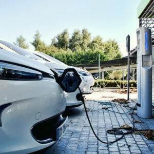 Klimaatakkoord elektrisch rijden