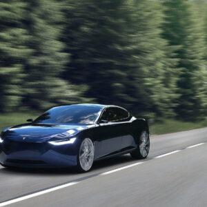 Freso Motors - Reverie