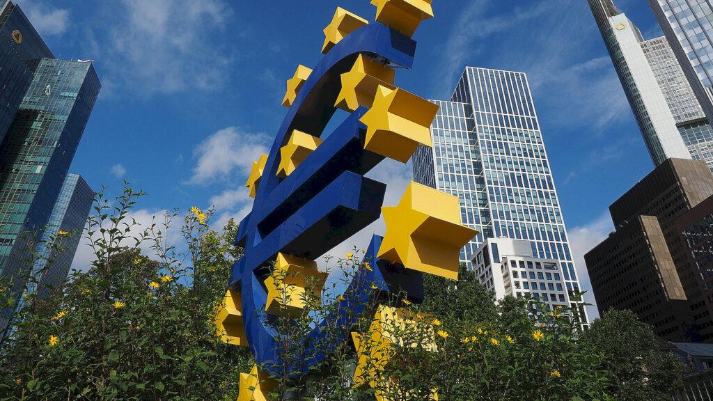 Frankfurt EU IAA CO2 doelstellingen
