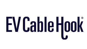 EV Cable Hook