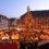 Zin in een groene kerst? Bezoek de kerstmarkt in Düsseldorf met je EV