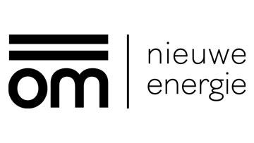 Samen-om-logo