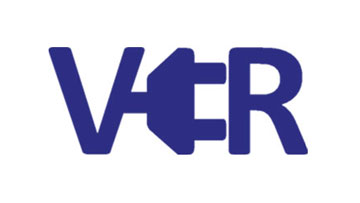 Vereniging Elektrische Rijders (VER)