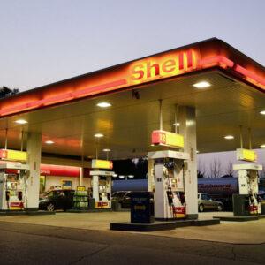 tankstations transitie elektrisch rijden