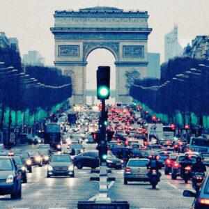 autofabrikanten EU klimaatdoelstelling