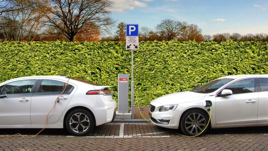 subsidie nieuwe gebruikte elektrische auto's