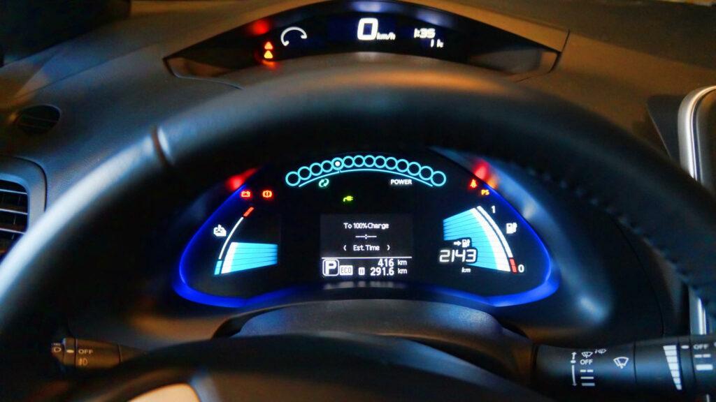 Brighsun lithiumaccu's lage prijs hoge energiedichtheid