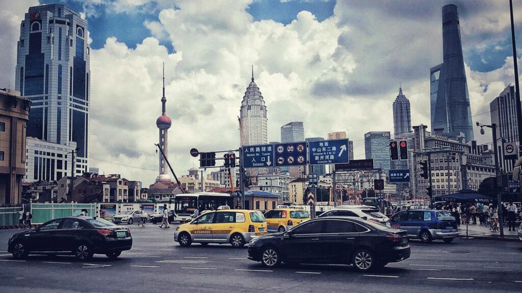 Chinese regering verlengt overheidssteun EV's mogelijk tot 2022