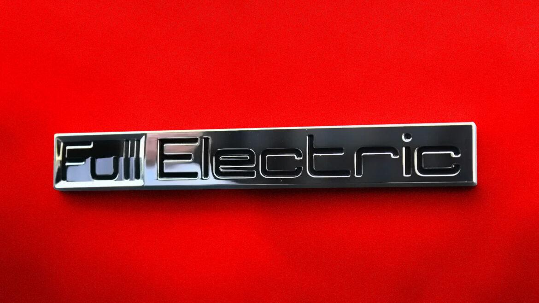 Geld verdienen elektrische auto