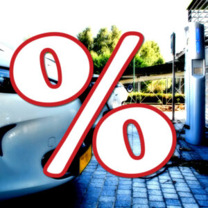 Bijtelling voorkomen corona auto van de zaak niet gebruikt