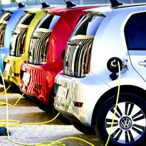 Private lease en aankoopsubsidie is doorbraak elektrische auto