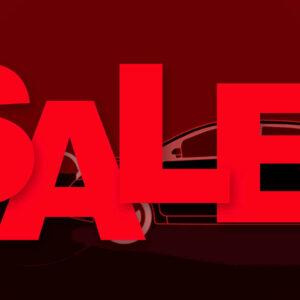 prijzenoorlog elektrische auto's