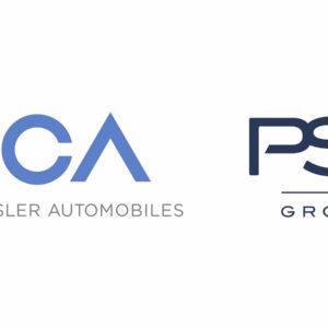 Fusie PSA FCA vertraging onderzoek EU