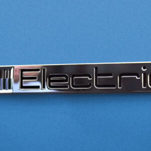 150.000 elektrische auto's Nederland