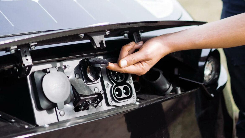 Sono Motors patenteert bi-directionele oplaadtechnologie