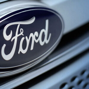 Ford fabriek Keulen e-productiehub