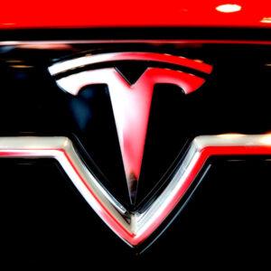 Tesla productie accucellen Gigafactory berlijn