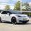 Volkswagen ID.3 was in oktober de best verkochte elektrische auto in Europa