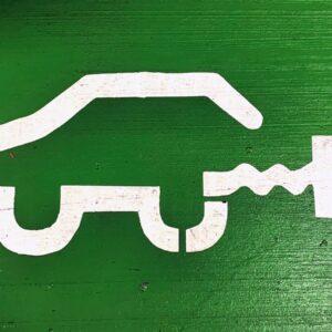 favoriete beste elektrische auto's 2020 2021